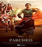 Parched 2015 Hindi Film