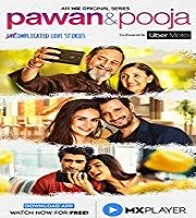Pawan & Pooja 2020 Hindi Season 1 Complete Web Series Film 123movies