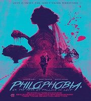 Philophobia or the Fear of Falling in Love 2019 Hindi Dubbed Film 123movies