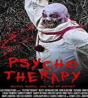 Psycho-Therapy 2019 Film
