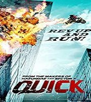 Quick 2011 Hindi Dubbed Film 123movies