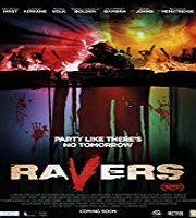 Ravers 2020 Film 123movies