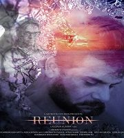 Reunion 2019 Hindi Film 123movies
