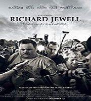 Richard Jewell 2019 Film