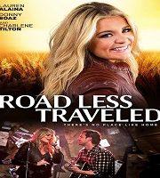 Road Less Traveled 2017 HDTV Film 123movies