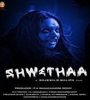 Shwethaa 2020 Hindi Dubbed Film 123movies