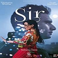 Sir 2018 Hindi Film 123movies