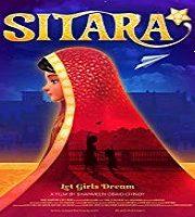 Sitara Let Girls Dream 2019 Pakistani 123movies