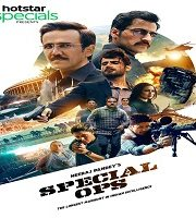 Special OPS 2020 Hindi Season 1 Complete Web Series 123movies
