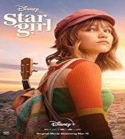 Stargirl 2020 Film 123movies