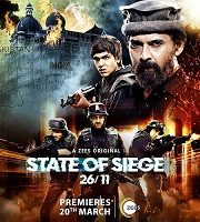 State of Siege 26-11 (2020) Complete Web Series 123movies