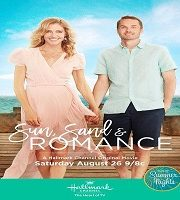 Sun Sand and Romance 2017 Film 123movies