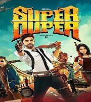 Super Duper 2019 Hindi Dubbed Film 123movies