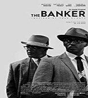 The Banker 2020 Film 123movies