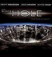 The Black Hole 2006 Hindi Dubbed Film 123movies