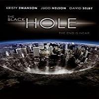 The Black Hole 2006 Hindi Dubbed Film 123movies