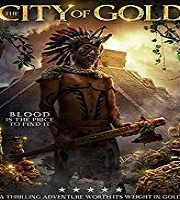 The City of Gold 2018 Hindi Dubbed Film 123movies