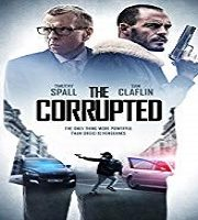 The Corrupted 2019 Film 123movies