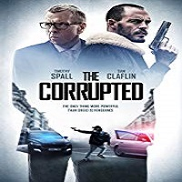 The Corrupted 2019 Hindi Dubbed Film 123movies