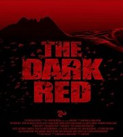 The Dark Red 2020 Hindi Dubbed Film 123movies