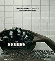 The Grudge 2020 Hindi Dubbed Film 123movies