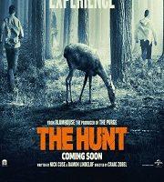 The Hunt 2020 Film 123movies