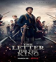 The Letter For The King 2020 Season 1 Hindi Dubbed Complete Web Series 123movies