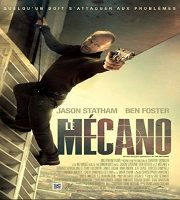 The Mechanic 2011 Hindi Dubbed Film 123movies