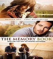 The Memory Book 2014 Film 123movies