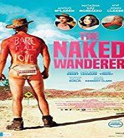 The Naked Wanderer 2019 Film