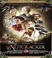 The Nutcracker 2010 Hindi Dubbed