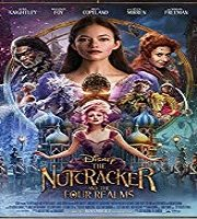 The Nutcracker And The Four Realms 2018 Hindi Dubbed Film