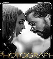 The Photograph 2020 Film 123movies