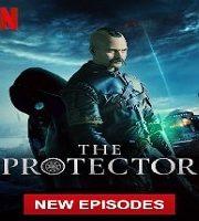 The Protector 2020 Hindi Dubbed Season 3 Web Series 123movies