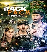 The Rack Pack 2018 Film 123movies