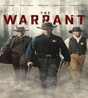 The Warrant 2020 Hindi Dubbed Film 123movies
