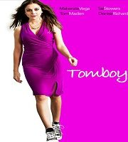 Tomboy 2019 HDTV Film 123movies