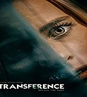 Transference 2020 Film 123movies