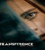 Transference Escape the Dark 2020 Hindi Dubbed Film 123movies