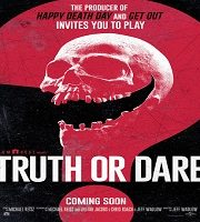 Truth Or Dare 2018 Hindi Dubbed Film 123movies