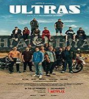 Ultras 2020 Film 123movies