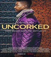 Uncorked 2020 Film 123movies