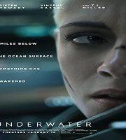 Underwater 2020 Hindi Dubbed Film 123movies