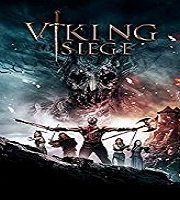 Viking Siege 2017 Hindi Dubbed Film
