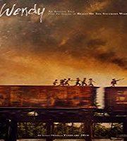 Wendy 2020 Film 123movies