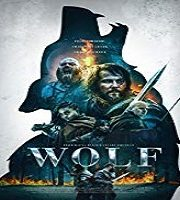 Wolf 2019 Film