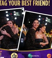 Zee Cine Awards 2020 28th Match 2020 Full Show 123movies