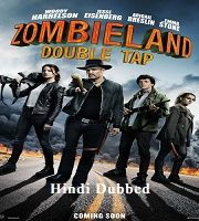Zombieland Double Tap 2019 Hindi Dubbed Dual Audio 123movies