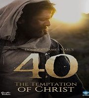 40 The Temptation Of Christ 2020 Film 123movies
