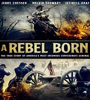 A Rebel Born 2020 Film 123movies